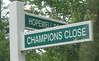 Champions Overlook Milton (3)