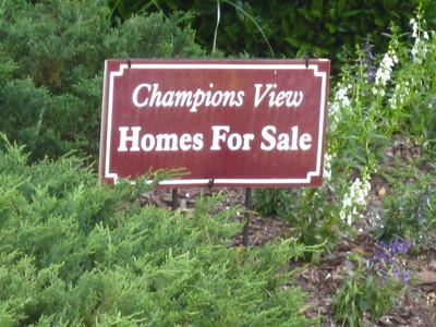 Champions View Champions Club Drive Milton (32)