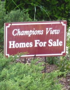 Champions View Champions Club Drive Milton (34)