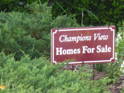 Champions View Champions Club Drive Milton (33)