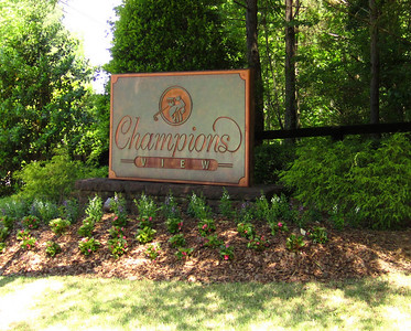 Champions View-Champions Hills Dr  Entrance Off Hopewell (19)
