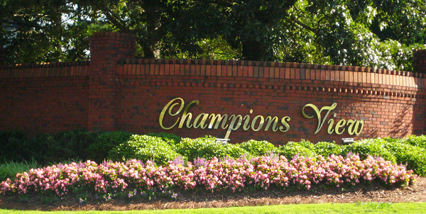 Champions View Milton GA Estate Homes (7)