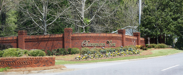 Champions View Milton GA Estate Homes (1)