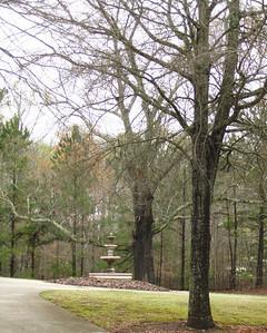 Champions View Milton Georgia Golf Community (64)