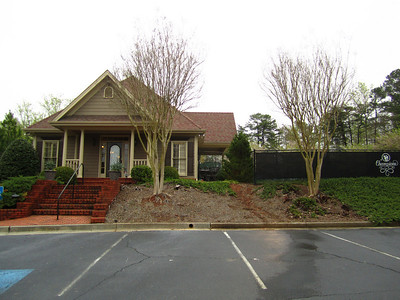 Champions View Milton Georgia Golf Community (72)