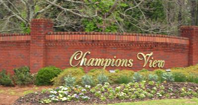 Champions View Milton Georgia Golf Community (63)
