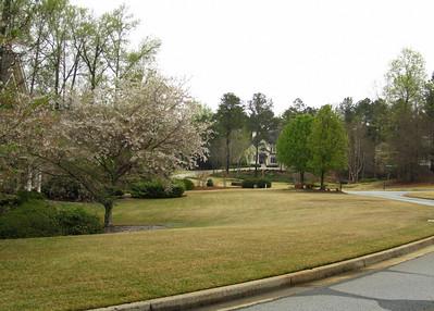 Champions View Milton Georgia Golf Community (24)