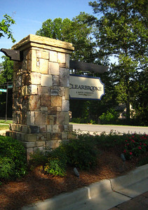 Clearbrooke-Milton-Peachtree Residential (33)