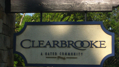 Clearbrooke-Milton-Peachtree Residential (31)