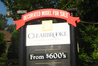 Clearbrooke-Milton-Peachtree Residential (32)
