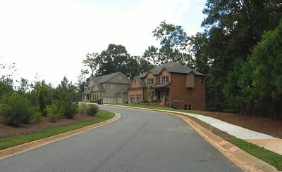 Cogburn Estates Milton Georgia (13)