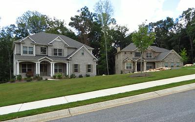 Cogburn Estates Milton Georgia (8)