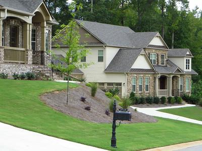 Cogburn Estates Milton Georgia (18)