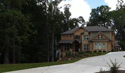 Cogburn Estates Milton Georgia (10)