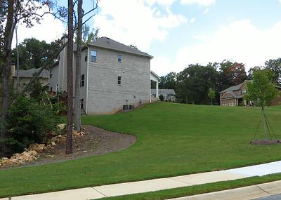 Cogburn Estates Milton Georgia (7)
