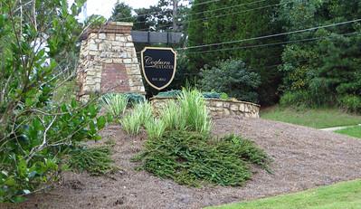 Cogburn Estates Milton Georgia (21)