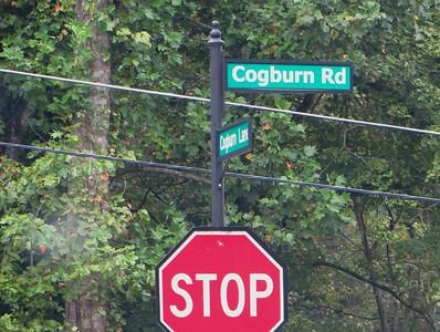 Cogburn Estates Milton Georgia (23)
