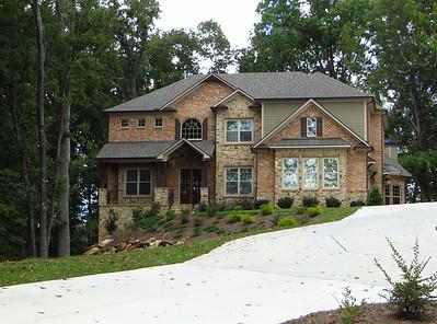 Cogburn Estates Milton Georgia (11)