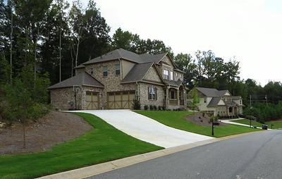 Cogburn Estates Milton Georgia (16)