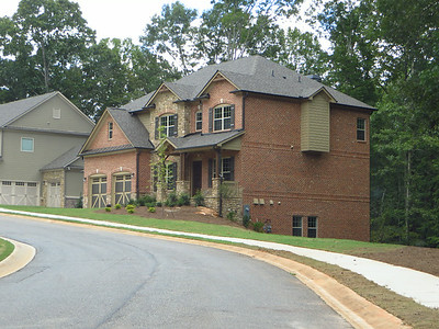Cogburn Estates Milton Georgia (14)