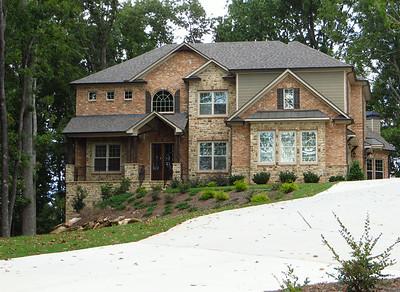 Cogburn Estates Milton Georgia (9)
