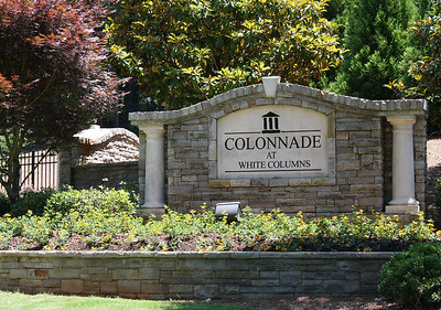 Colonnade At White Columns-Milton GA Estate Homes (1)