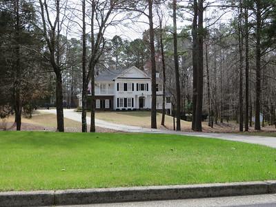 Country Ridge Milton GA (41)