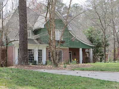Country Ridge Milton GA (34)
