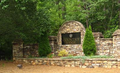 Country Ridge Milton GA (27)