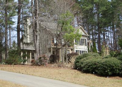 Country Ridge Milton GA (15)