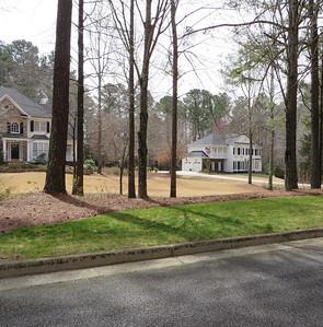 Country Ridge Milton GA (39)
