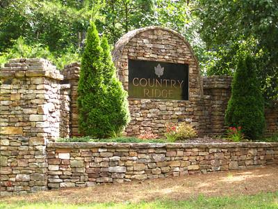Country Ridge Milton GA (1)