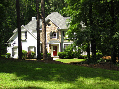 Country Ridge Milton GA (3)