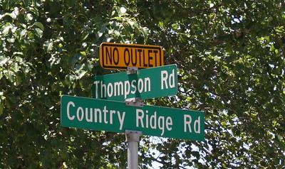 Country Ridge-City Of Milton Community (2)