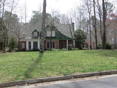 Country Ridge Milton GA (35)
