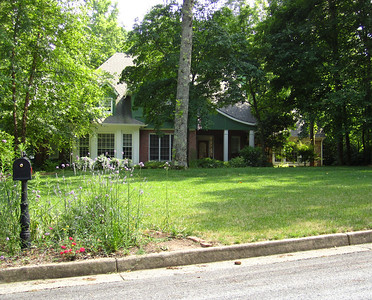 Country Ridge Milton GA (14)