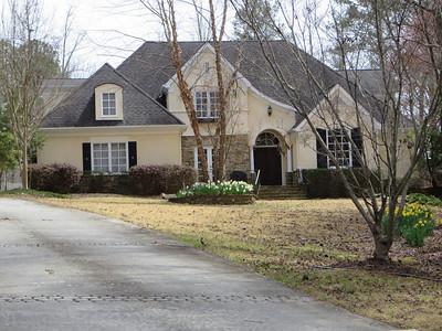 Country Ridge Milton GA (31)
