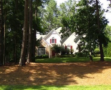 Country Ridge Milton GA (6)
