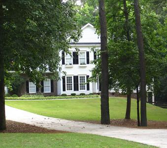 Country Ridge Milton GA (17)