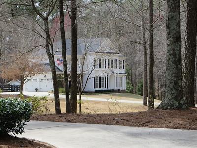 Country Ridge Milton GA (36)