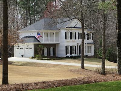 Country Ridge Milton GA (40)