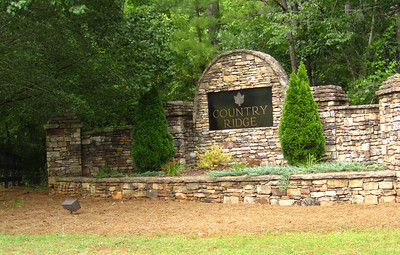 Country Ridge Milton GA (26)