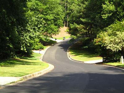 Country Ridge Milton GA (4)