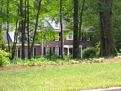 Country Ridge Milton GA (19)