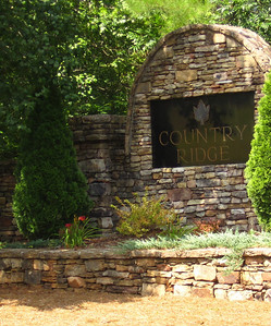 Country Ridge Milton GA (2)