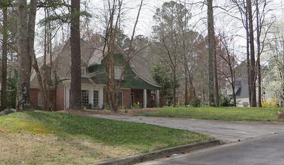 Country Ridge Milton GA (33)