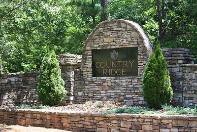 Country Ridge-City Of Milton Community