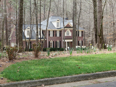 Country Ridge Milton GA (43)