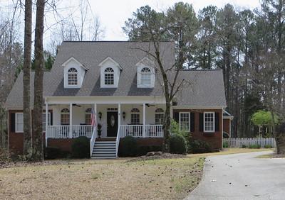 Country Ridge Milton GA (32)