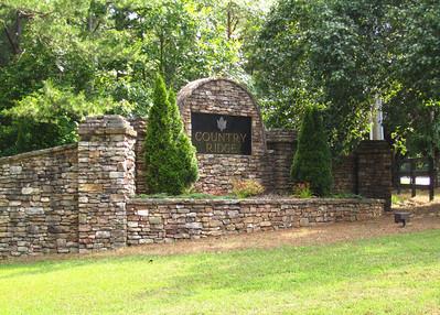 Country Ridge Milton GA (23)